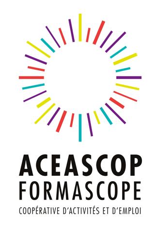 Retourner sur la page d'accueil de l\'Acéascop