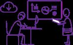 Communication / Marketing informatique