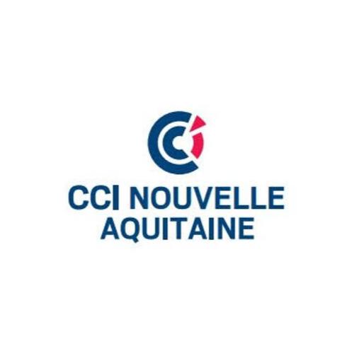 CCI NA