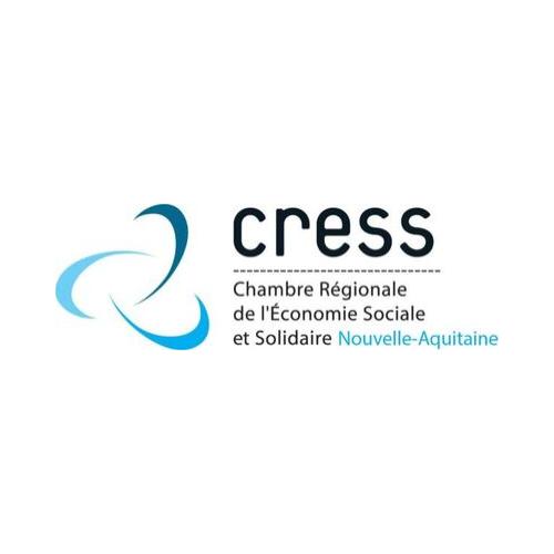 CRESS NA