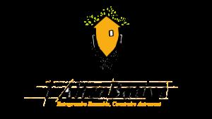 Logo Alterbative