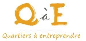 Logo QAE V3