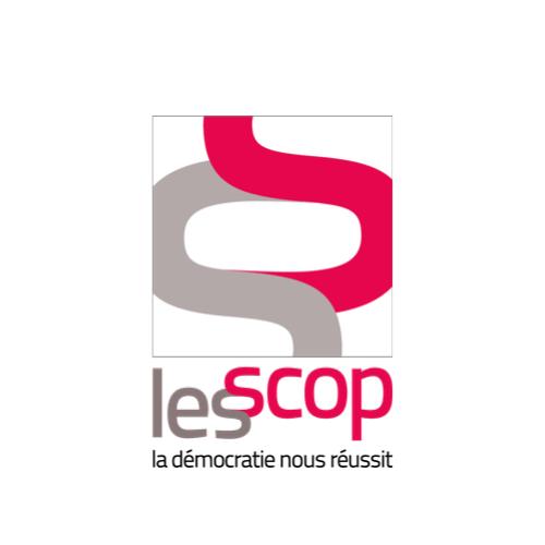 URSCOP