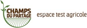 logo2 Champ du Partage