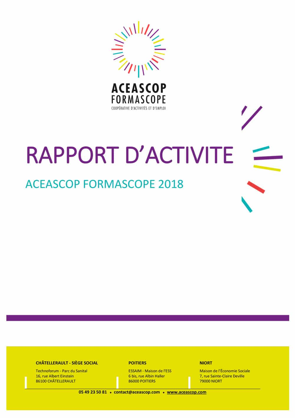 2018-RA-ACEASCOP-couv