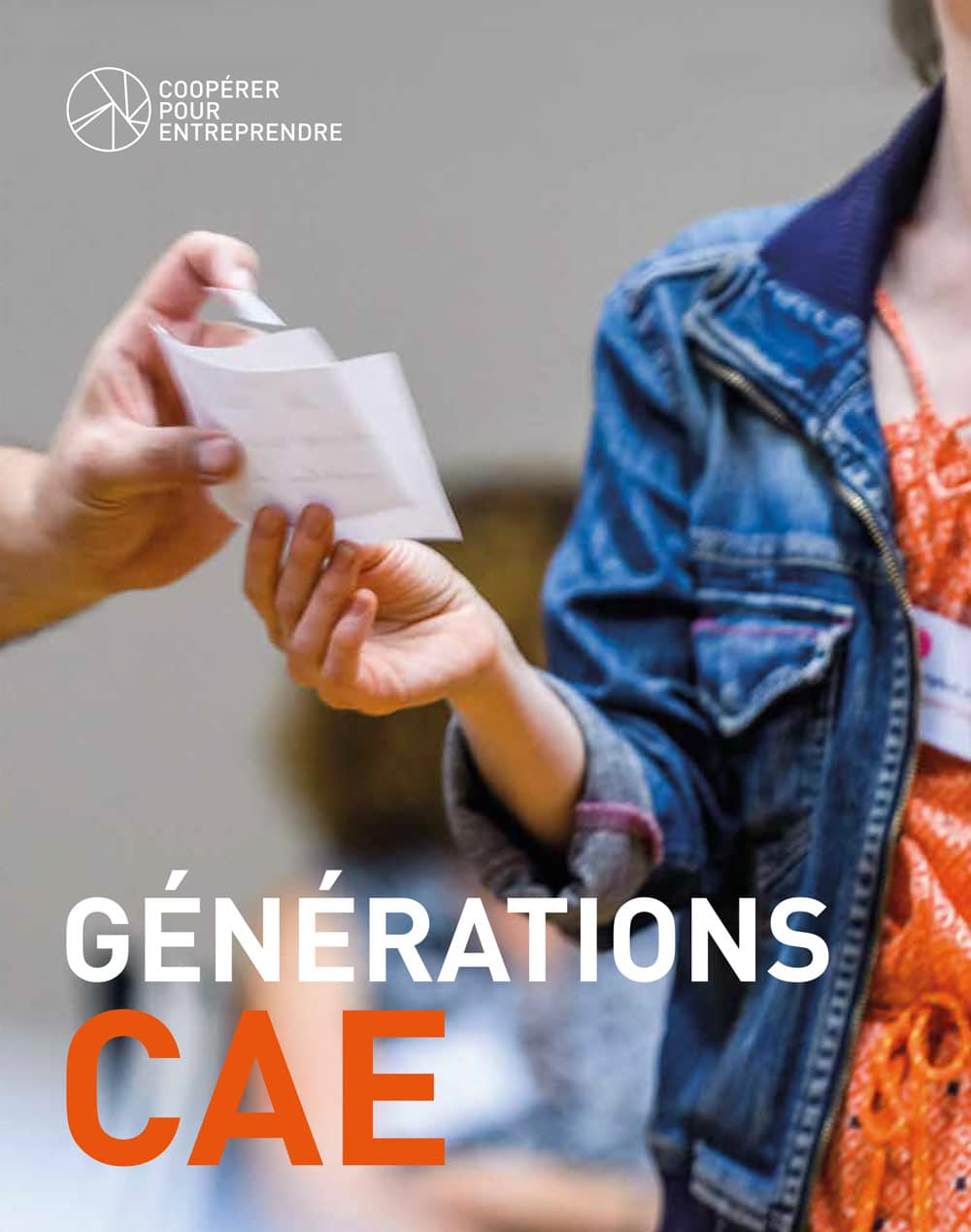 CPE_Generations-CAE-couv
