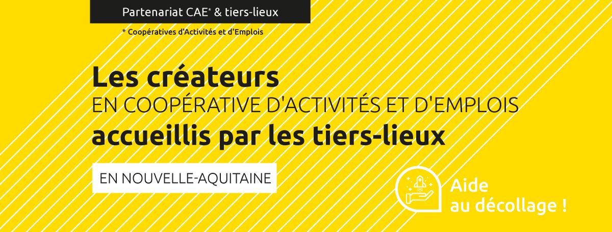 facebook-CAE-TL-partenariat