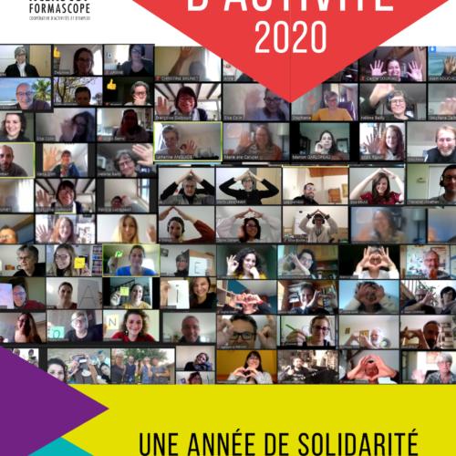2020 RA Aceascop2